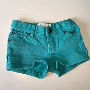 Girls Roxy shorts